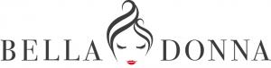 Bella Donna Online Plattform Logo