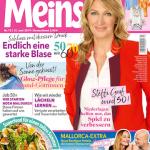 Meins Magazin Presse Esensa Mediterana Juni 2019