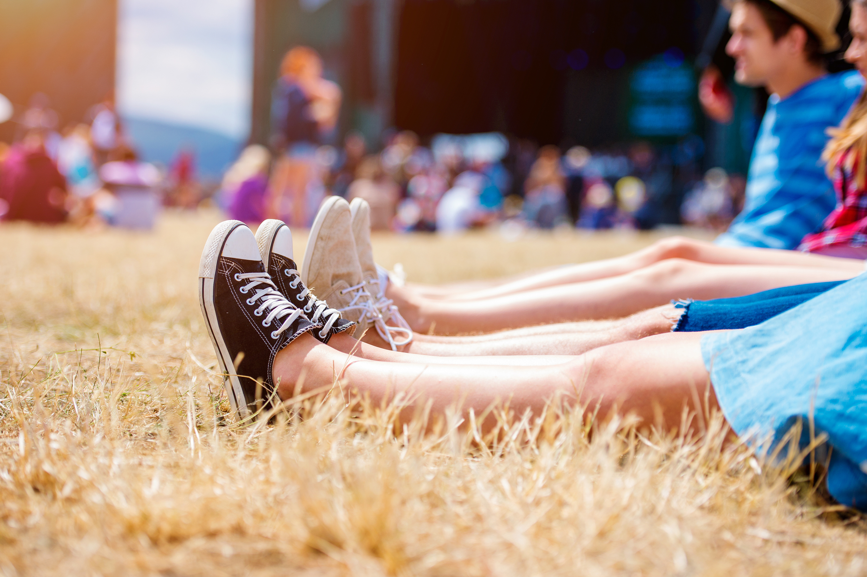Bildcredit: Get long legs